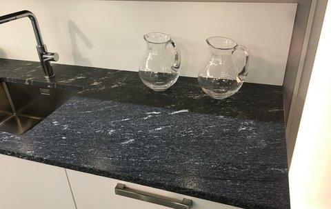 Hoogwaardige Keuken Werkbladen Ardland Kuchenstudio