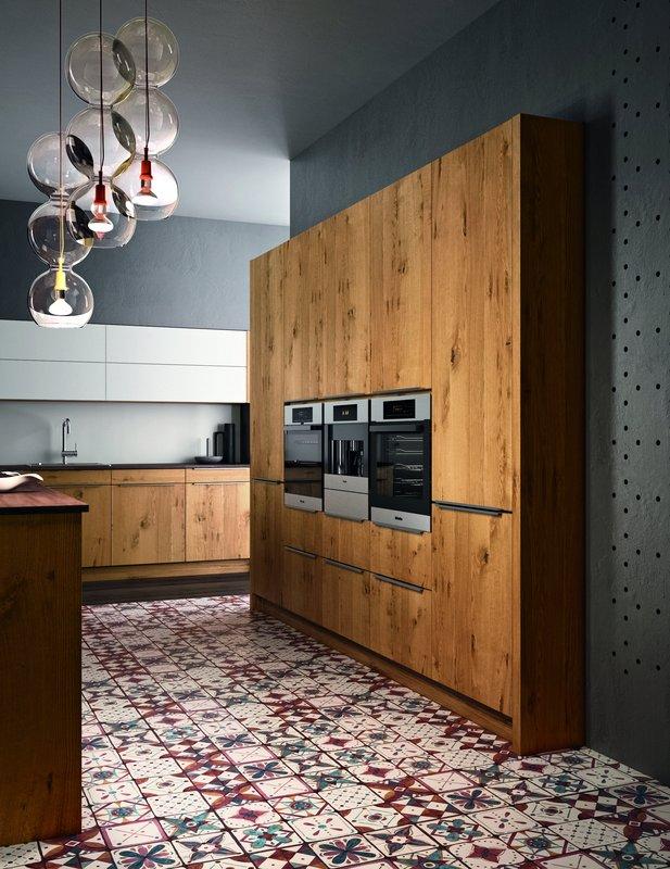 Moderne Keukens Ardland Kuchenstudio
